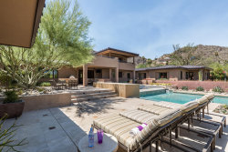 Photo of 7307 N Black Rock Trail, Paradise Valley, AZ 85253 (MLS # 5977316)