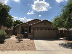 Photo of 12587 W Indianola Avenue, Avondale, AZ 85392 (MLS # 5977329)