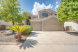 Photo of 1442 S Apache Drive, Chandler, AZ 85286 (MLS # 5977334)