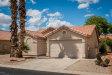 Photo of 1732 E Palm Beach Drive, Chandler, AZ 85249 (MLS # 5977358)