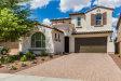 Photo of 20602 W Edgemont Avenue, Buckeye, AZ 85396 (MLS # 5977361)