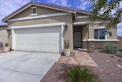 Photo of 406 E Tropical Drive, Casa Grande, AZ 85122 (MLS # 5977415)