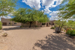 Photo of 51415 N 293rd Avenue N, Wickenburg, AZ 85390 (MLS # 5977431)