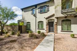 Photo of 2727 N Price Road, Unit 89, Chandler, AZ 85224 (MLS # 5977459)