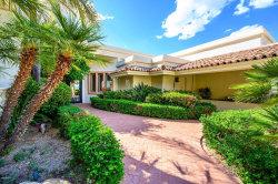 Photo of 5724 N Echo Canyon Drive, Phoenix, AZ 85018 (MLS # 5977466)