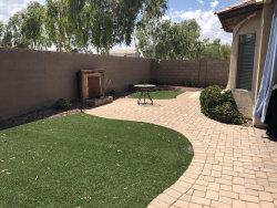 Photo of 11617 W Tonto Street, Avondale, AZ 85323 (MLS # 5977479)