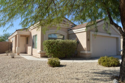 Photo of 2127 N St Bonita Lane, Casa Grande, AZ 85122 (MLS # 5977604)