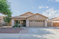 Photo of 11913 W Jefferson Street, Avondale, AZ 85323 (MLS # 5977619)
