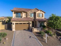 Photo of 8637 E Kael Circle, Mesa, AZ 85207 (MLS # 5977631)