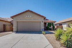 Photo of 11209 W Coronado Road, Avondale, AZ 85392 (MLS # 5977639)