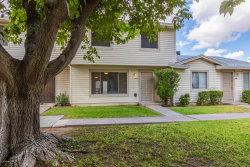 Photo of 5105 S Stanley Place, Tempe, AZ 85282 (MLS # 5977677)
