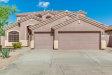 Photo of 18503 W Piedmont Road, Goodyear, AZ 85338 (MLS # 5977693)