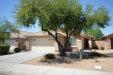 Photo of 6712 W Gary Way, Laveen, AZ 85339 (MLS # 5977703)
