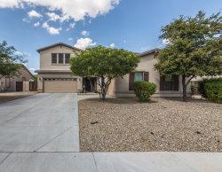 Photo of 11006 W Madison Street, Avondale, AZ 85323 (MLS # 5977718)