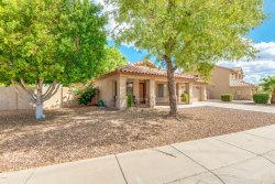 Photo of 2529 N 112th Lane, Avondale, AZ 85392 (MLS # 5977741)