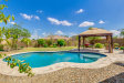 Photo of 9731 N San Ricardo Court, Waddell, AZ 85355 (MLS # 5977769)