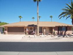 Photo of 10838 W Hutton Drive, Sun City, AZ 85351 (MLS # 5977781)