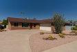 Photo of 8626 E Bonnie Rose Avenue, Scottsdale, AZ 85250 (MLS # 5977802)