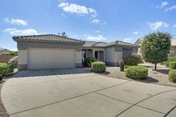 Photo of 14229 W Colt Lane W, Sun City West, AZ 85375 (MLS # 5977813)