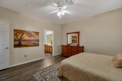 Photo of 1439 N Agave Street, Casa Grande, AZ 85122 (MLS # 5977851)
