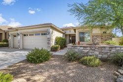 Photo of 3379 E Isaiah Avenue, Gilbert, AZ 85298 (MLS # 5977855)