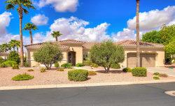 Photo of 22016 N De La Guerra Drive, Sun City West, AZ 85375 (MLS # 5977884)