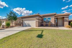 Photo of 18624 W Carol Avenue, Waddell, AZ 85355 (MLS # 5977923)