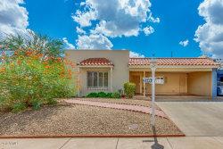 Photo of 7749 E Pasadena Avenue, Scottsdale, AZ 85250 (MLS # 5977981)