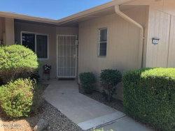 Photo of 19215 N Star Ridge Drive, Sun City West, AZ 85375 (MLS # 5977985)