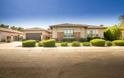 Photo of 4832 N Barranco Drive, Litchfield Park, AZ 85340 (MLS # 5977989)