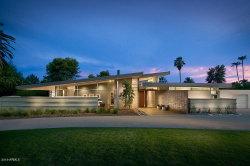 Photo of 5601 E Montecito Avenue, Phoenix, AZ 85018 (MLS # 5978003)