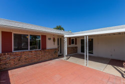 Photo of 13626 N Emberwood Drive, Sun City, AZ 85351 (MLS # 5978010)