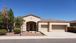 Photo of 2082 E Westchester Drive, Chandler, AZ 85249 (MLS # 5978014)