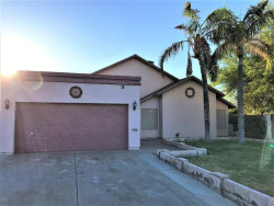 Photo of 1256 E Crown Circle, Casa Grande, AZ 85122 (MLS # 5978041)