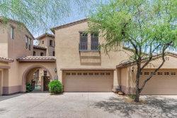 Photo of 20802 N Grayhawk Drive, Unit 1119, Scottsdale, AZ 85255 (MLS # 5978061)