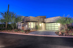 Photo of 15957 E Ridgestone Drive, Fountain Hills, AZ 85268 (MLS # 5978069)