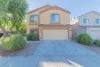 Photo of 5858 E Desert Spoon Lane, Florence, AZ 85132 (MLS # 5978096)