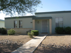 Photo of 13442 N 100th Avenue W, Sun City, AZ 85351 (MLS # 5978108)