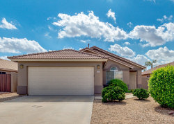 Photo of 7729 W Foothill Drive, Peoria, AZ 85383 (MLS # 5978142)