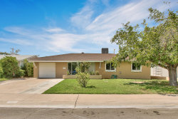 Photo of 2234 N 78th Street, Scottsdale, AZ 85257 (MLS # 5978155)