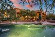 Photo of 25802 N Chisum Trail, Scottsdale, AZ 85255 (MLS # 5978164)