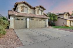 Photo of 8451 W Emile Zola Avenue, Peoria, AZ 85381 (MLS # 5978184)