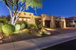 Photo of 8012 E Windwood Lane, Scottsdale, AZ 85255 (MLS # 5978223)