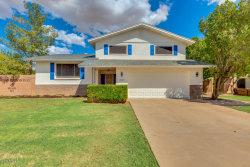 Photo of 8625 E Edward Avenue, Scottsdale, AZ 85250 (MLS # 5978243)