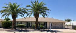 Photo of 10243 W Burns Drive, Sun City, AZ 85351 (MLS # 5978249)