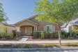 Photo of 20735 W Legend Trail, Buckeye, AZ 85396 (MLS # 5978269)