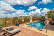 Photo of 9700 E Stone Circle Lane, Gold Canyon, AZ 85118 (MLS # 5978270)