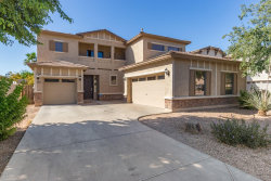 Photo of 327 W Key West Drive, Casa Grande, AZ 85122 (MLS # 5978272)