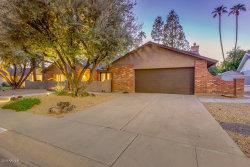 Photo of 8254 E Lippizan Trail, Scottsdale, AZ 85258 (MLS # 5978296)