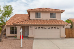 Photo of 7833 W Boca Raton Road, Peoria, AZ 85381 (MLS # 5978351)